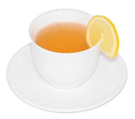 Es gibt Hausmittel die wirklich gegen Erkältung helfen