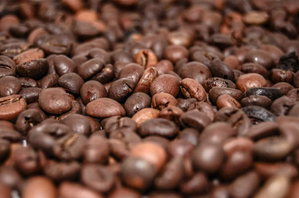 Wie Kaffee gegen Cellulite hilft